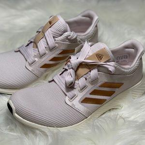 Women's Adidas Edge Lux 3 Running Shoe